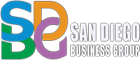 San Diego Business Group